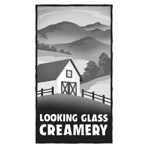 Looking Glass Creamery