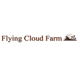 Flying Cloud Farm