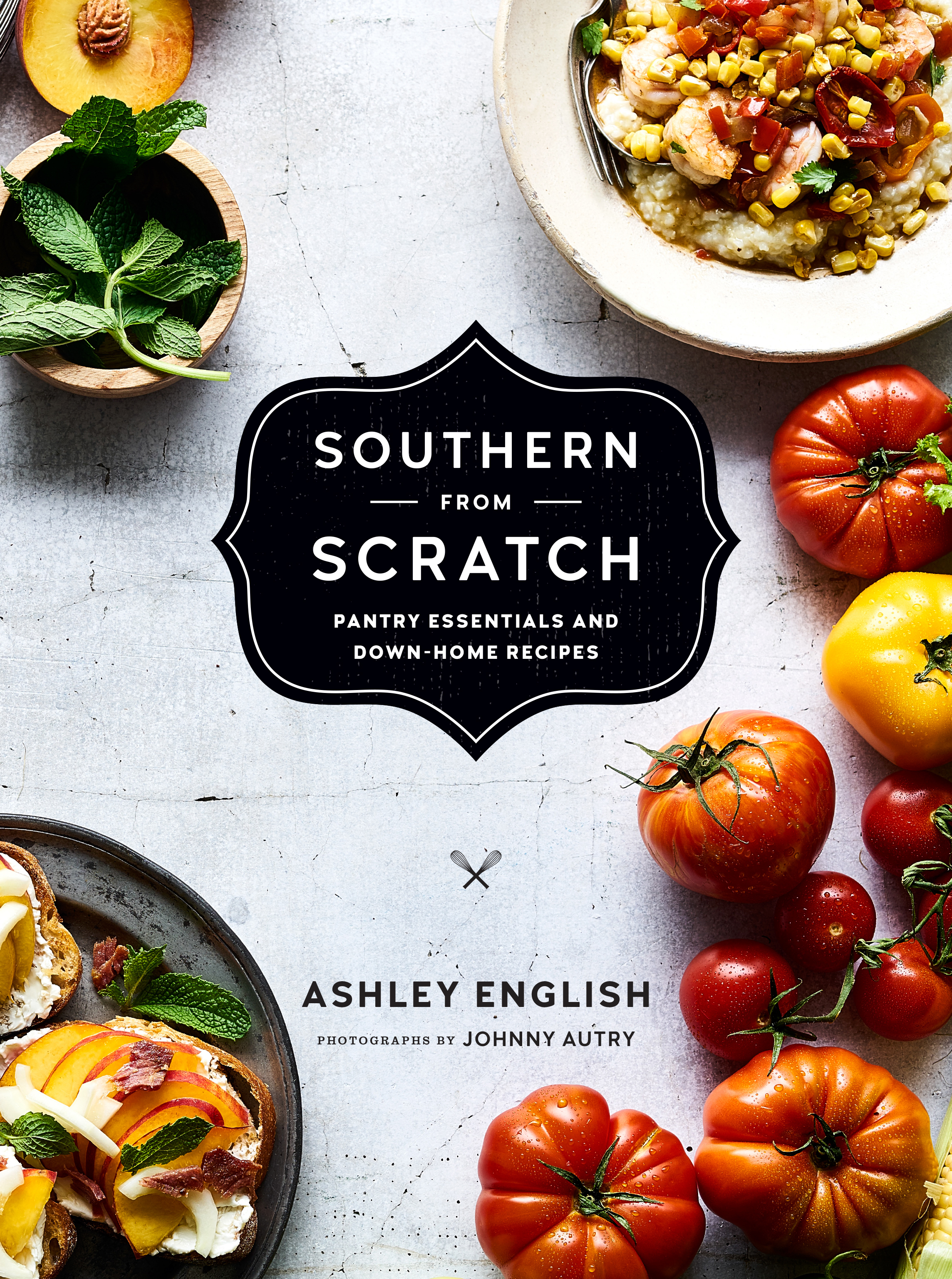 CVR Southern from Scratch_RoostBooks.jpg