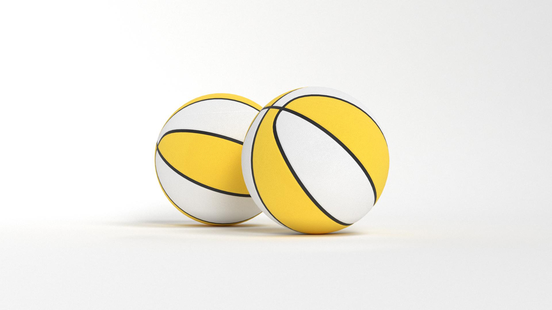 Basketballs _01.jpg