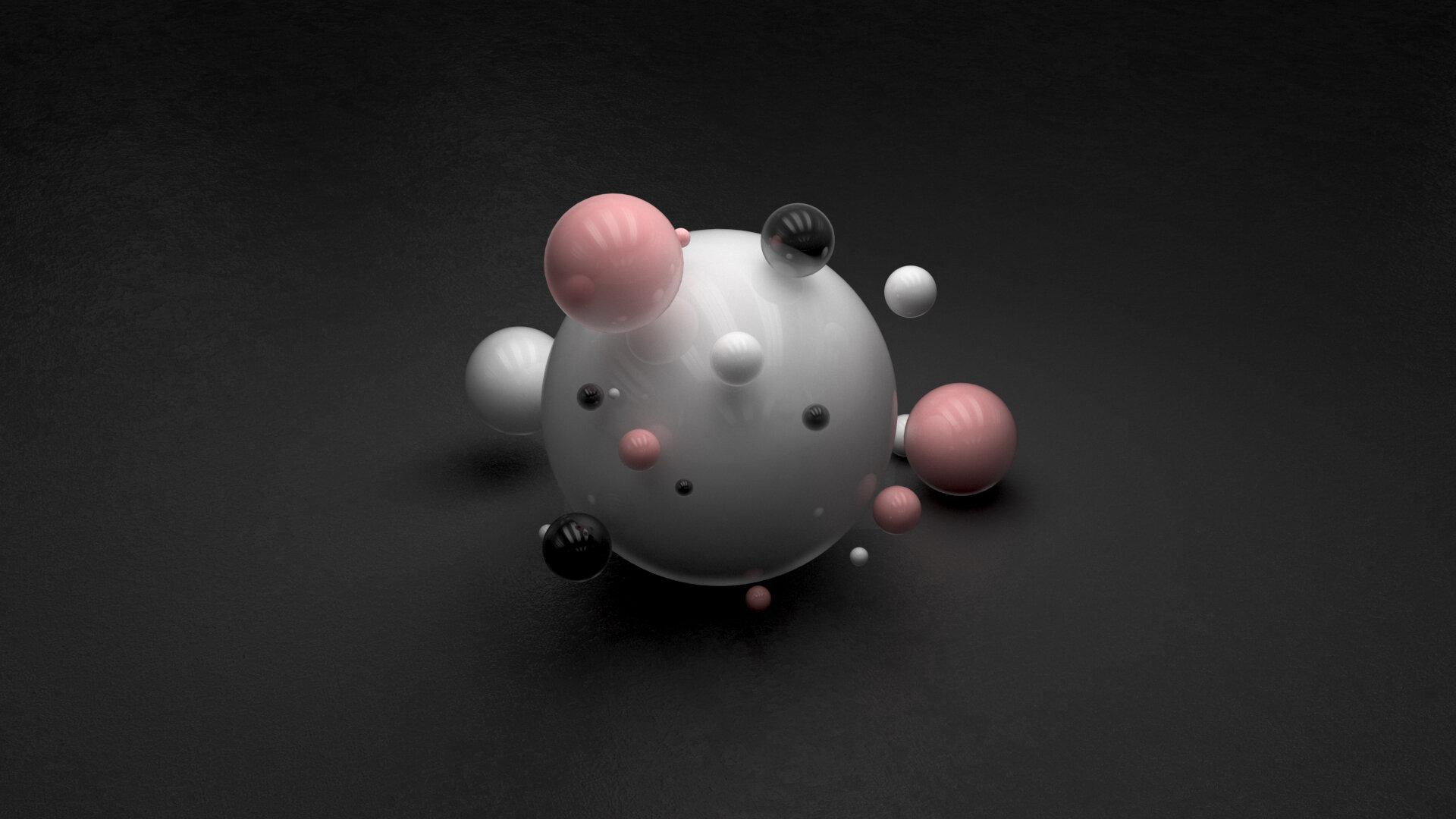 Balls_01.jpg