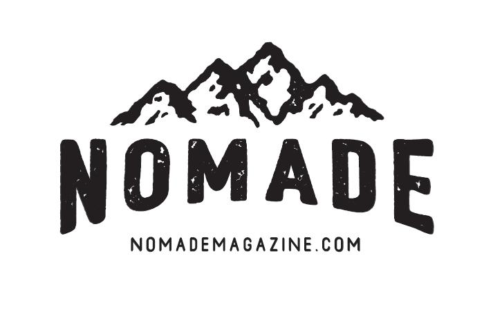 Gone Caribe vous invite à vivre une aventure de rêve dans les Caraïbes aux côtés de Nomade Magazine! -