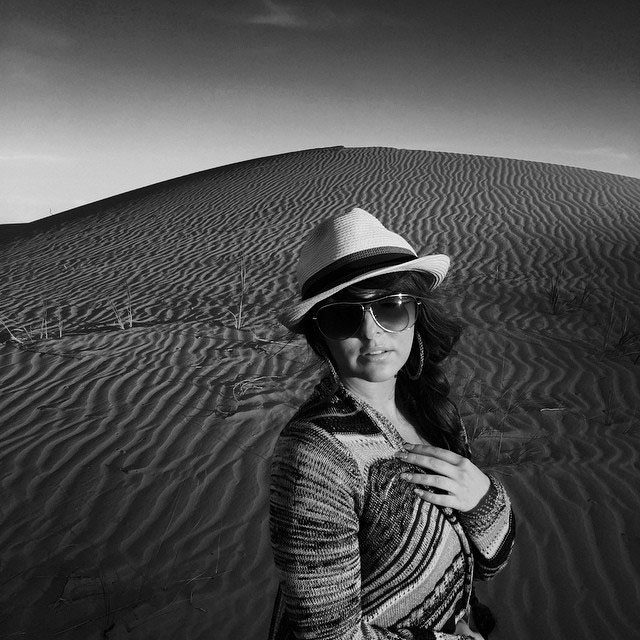 mel-dunes.jpg