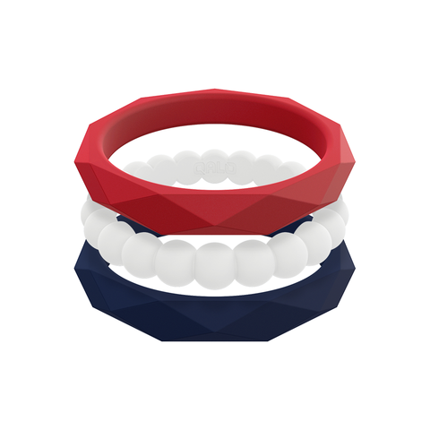 Womens-Americana-Stack-White_large.png