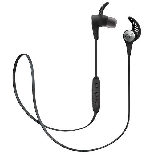 JayBird Wireless Headphones