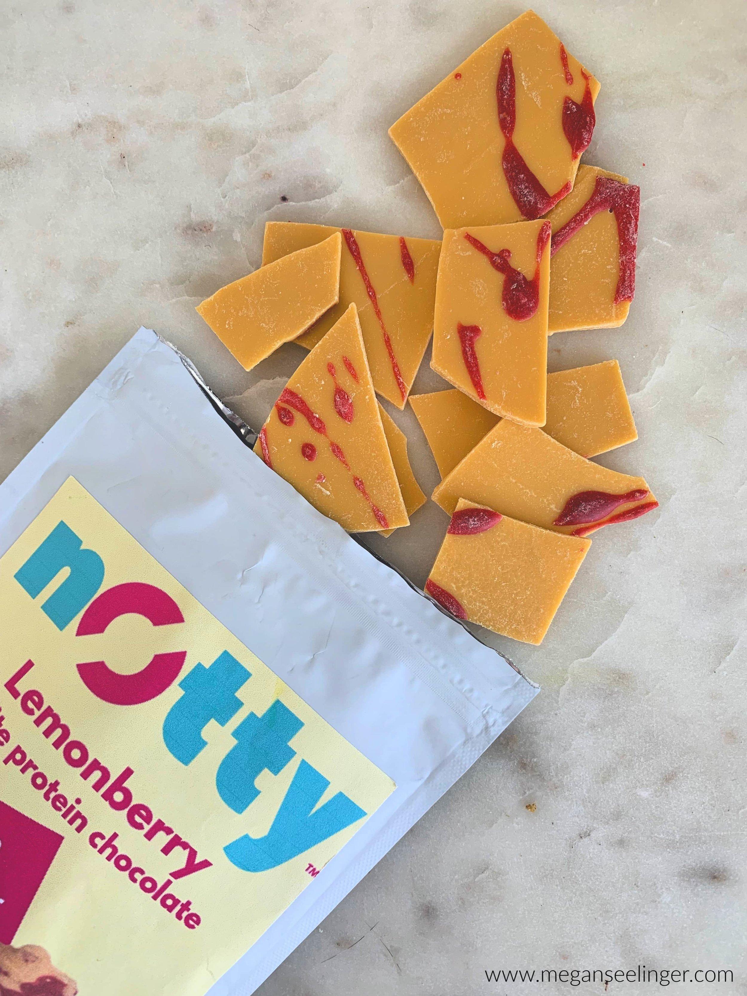keto snacks you can buy