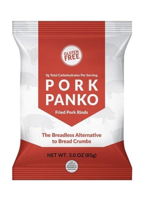 pork+panko+recipes.jpeg