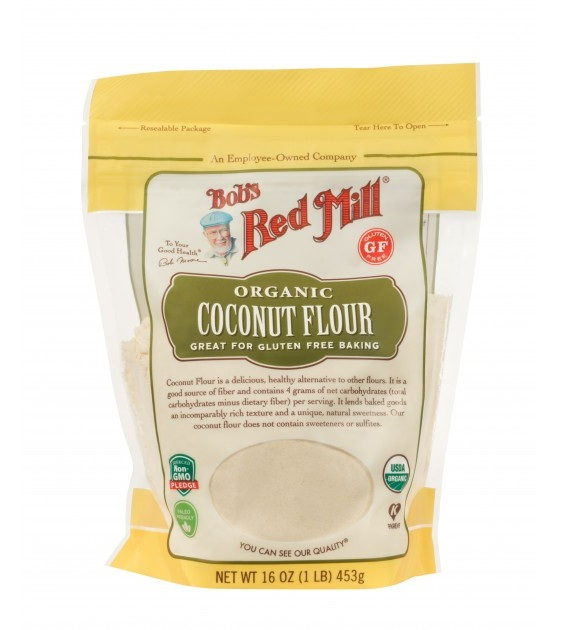 6135s164_organic_coconutflour_f_hr_1_1.jpg