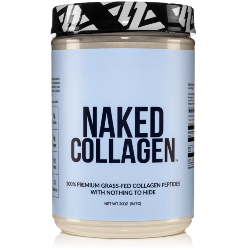 perfect+keto+collagen+powder.png