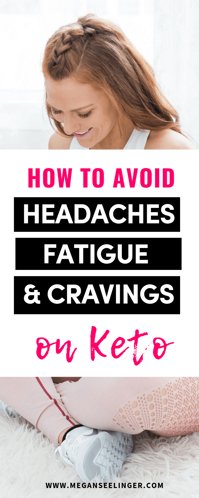 How to Tell if You're in Ketosis and Avoid Keto Flu Symptoms