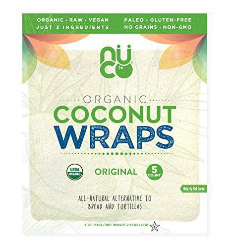 coconut wraps.jpg