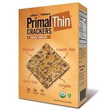 primal crackers.jpeg