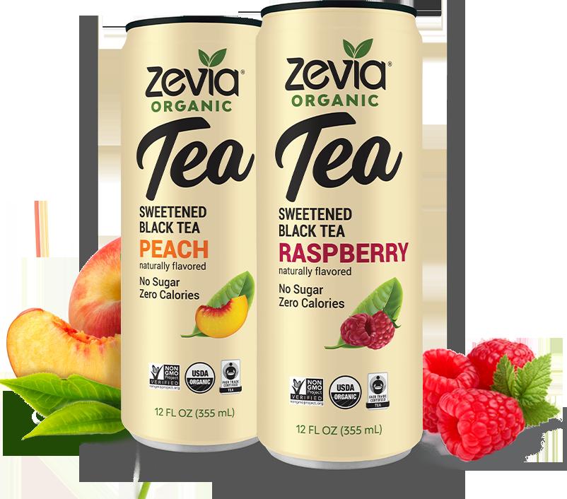 zevia teas.png