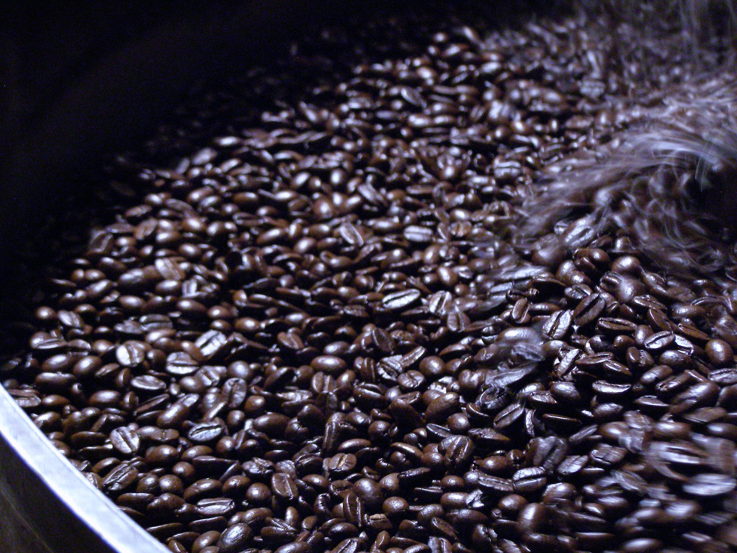 cooling beans 6.JPG
