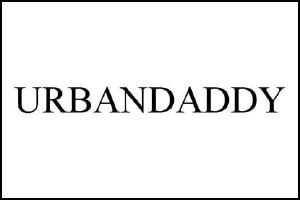 logo formatting-02.png