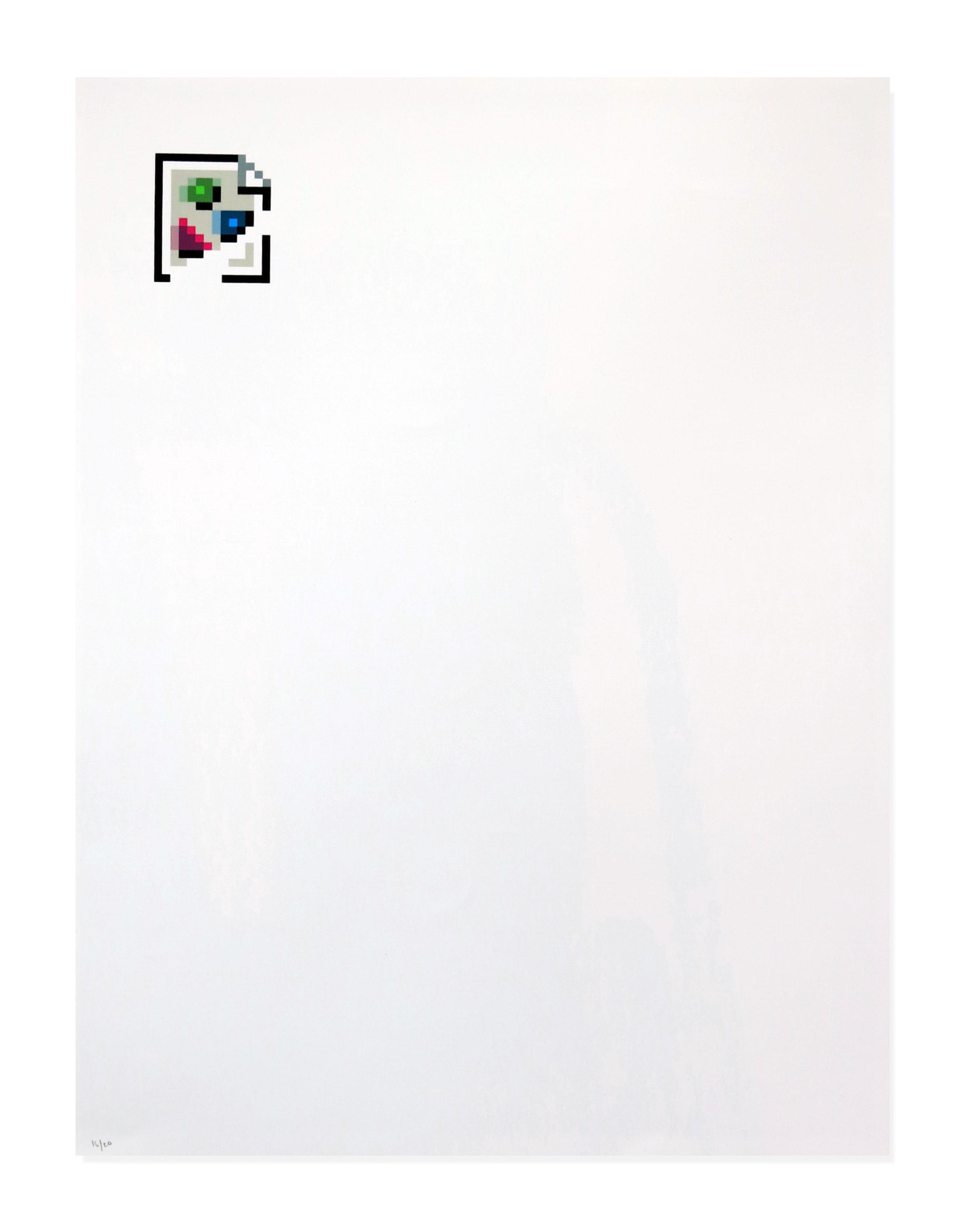Poster-06.jpg