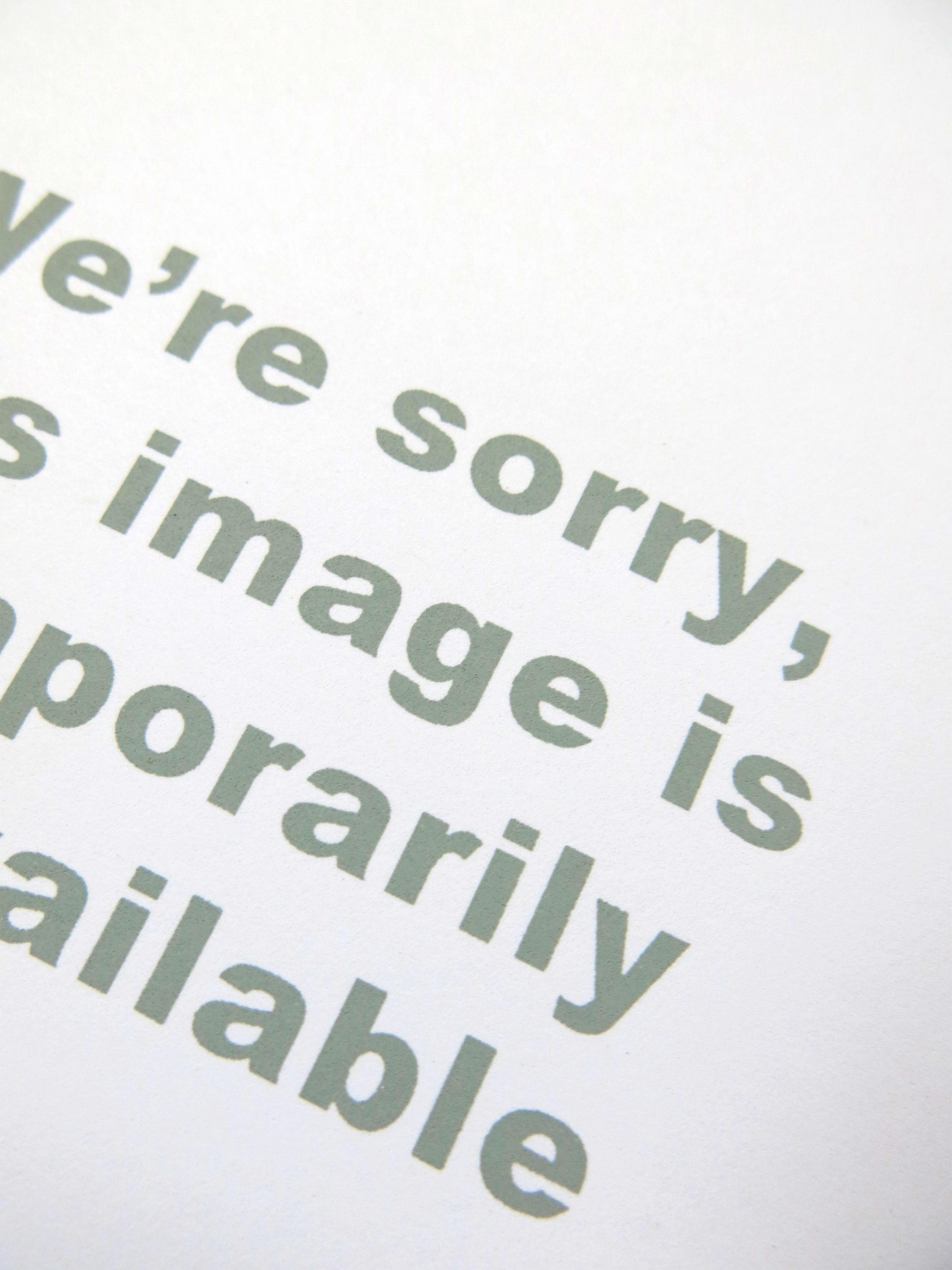 Poster-detail-01.jpg