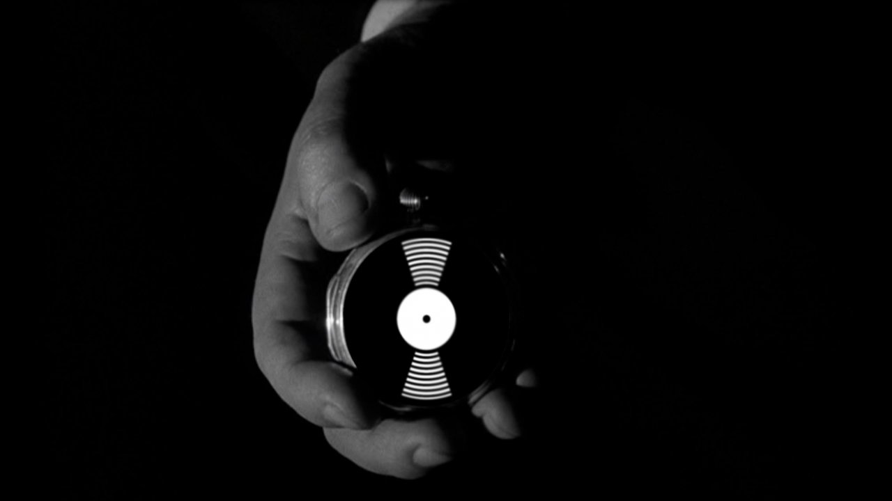 Make-Records-07_1.jpg