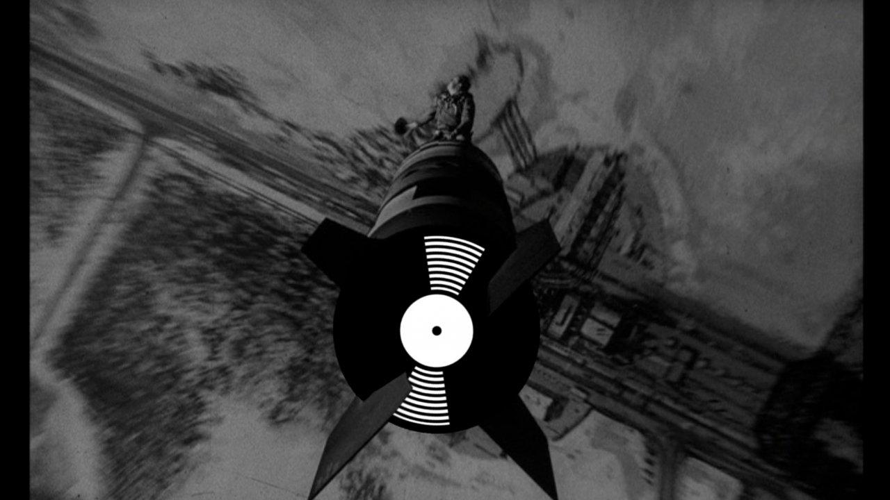Make-Records-09_1.jpg
