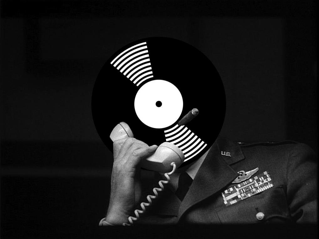 Make-Records-01_1.png