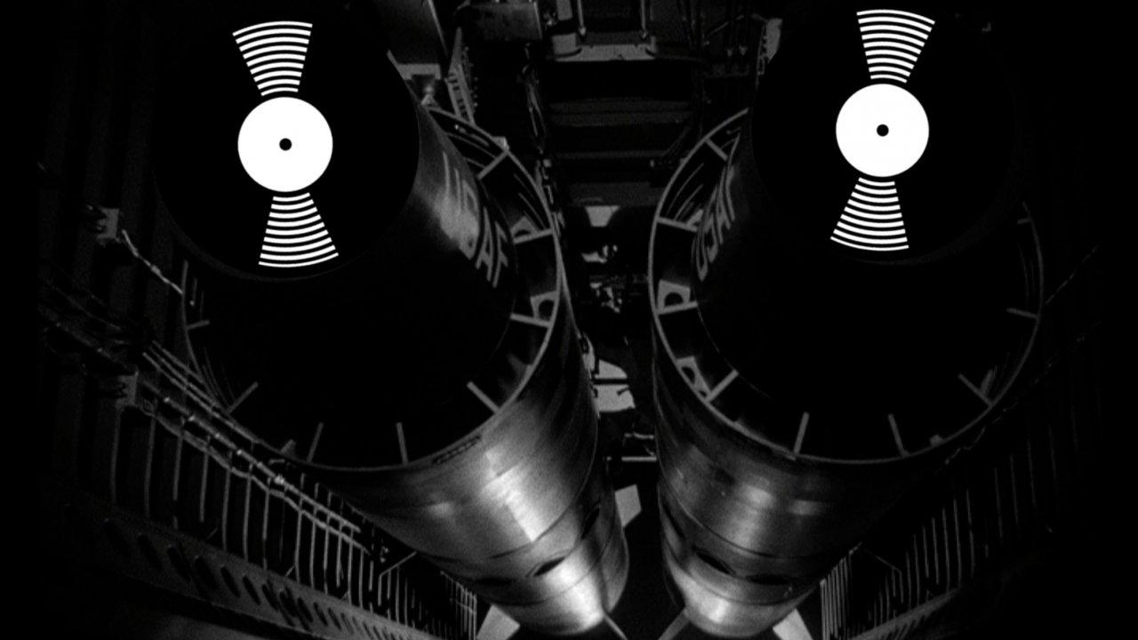 Make-Records-05_1.jpg