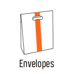 Menu_Envelope.jpg