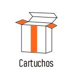 Menu_Cartuchos.jpg