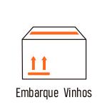Menu_Embarque.jpg