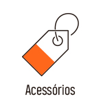 Menu_Acessorios.jpg