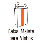 Menu_Maleta.jpg