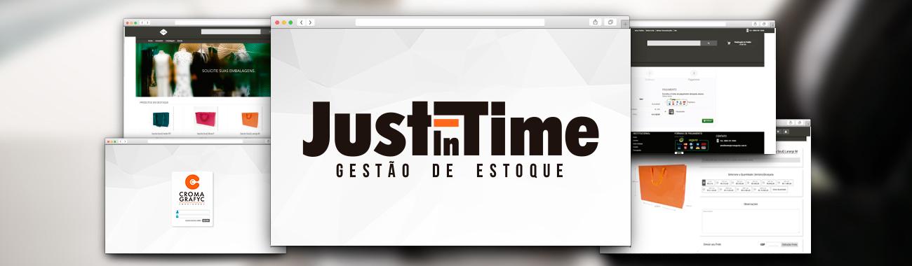 Banner_JIT_Fundo.jpg