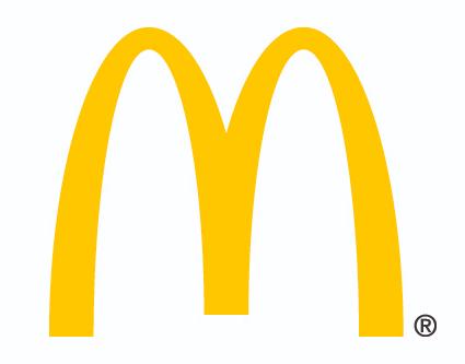 McDonalds Delivered -