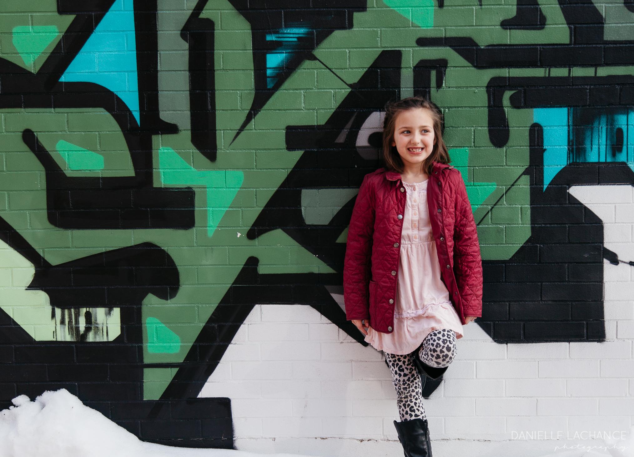 maine-children-photographer-3.jpg