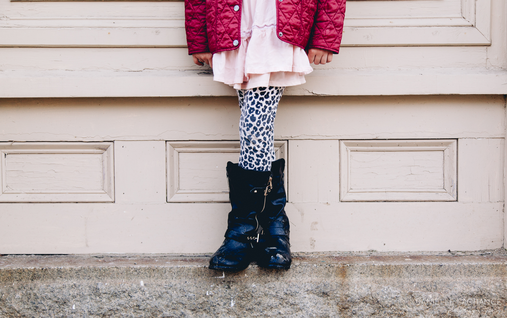 maine-children-photographer-7.jpg