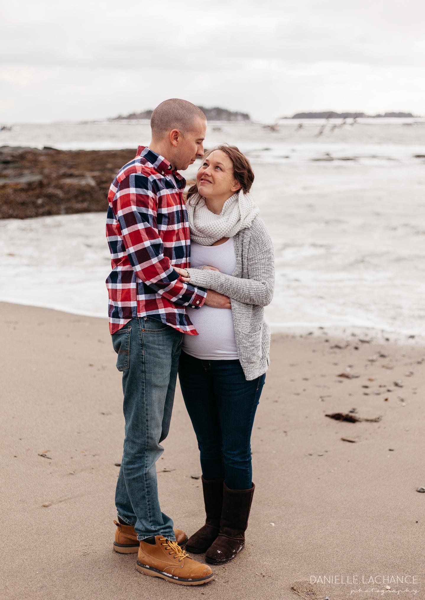maine-maternity-photographer-17.jpg