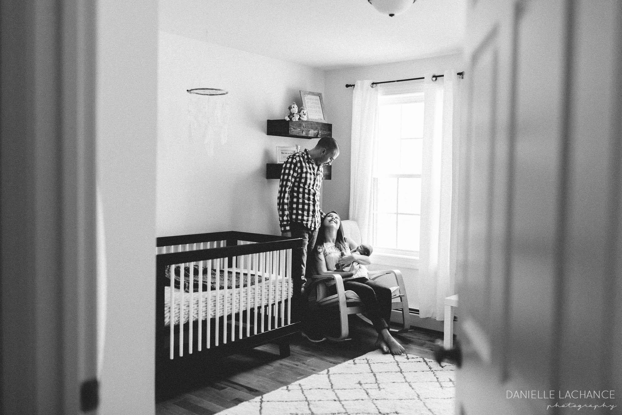 southern-maine-newborn-lifestyle-photographer-23.jpg
