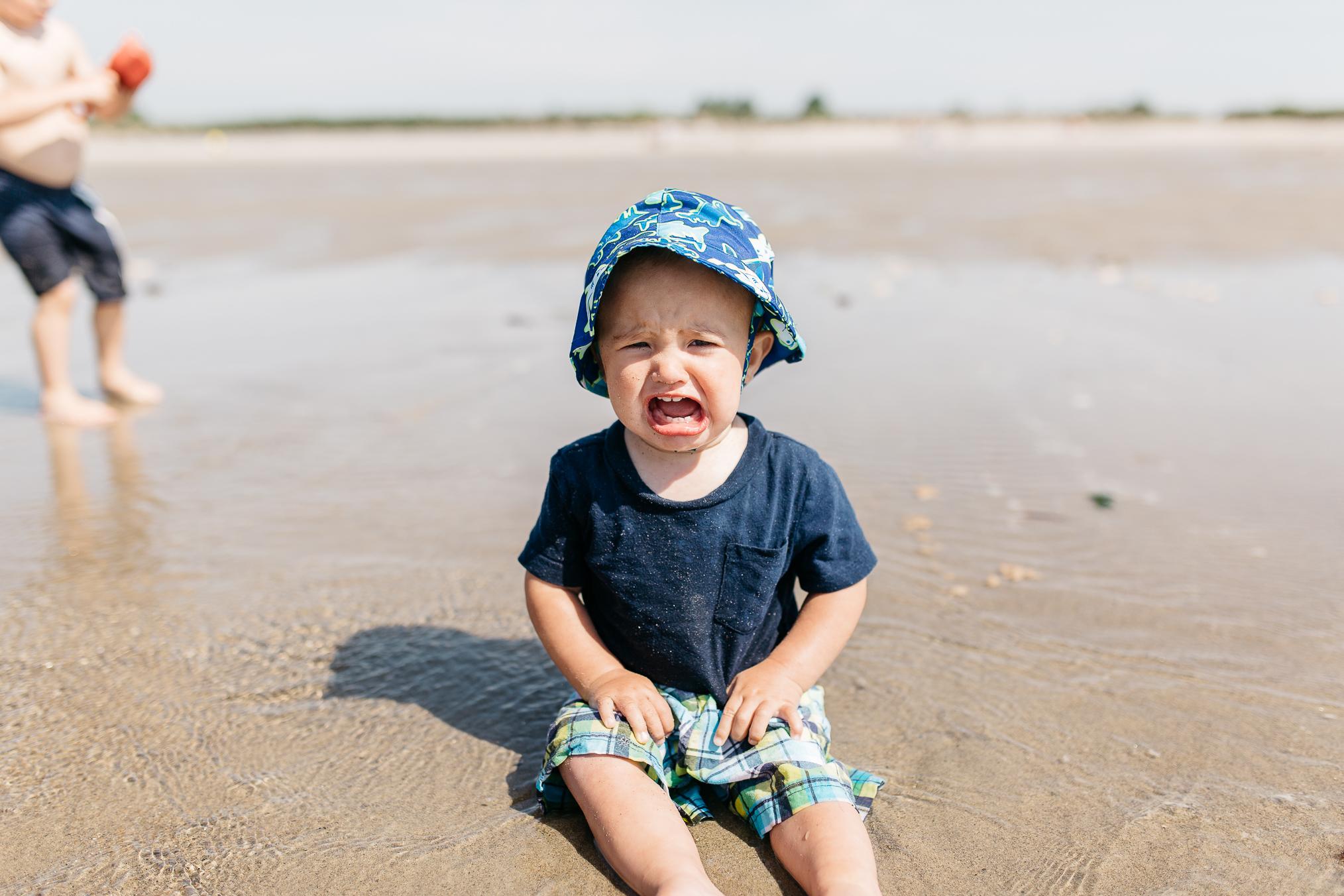 maine-photographer-family-children-lifestyle-documentary-beach-photography-11.jpg
