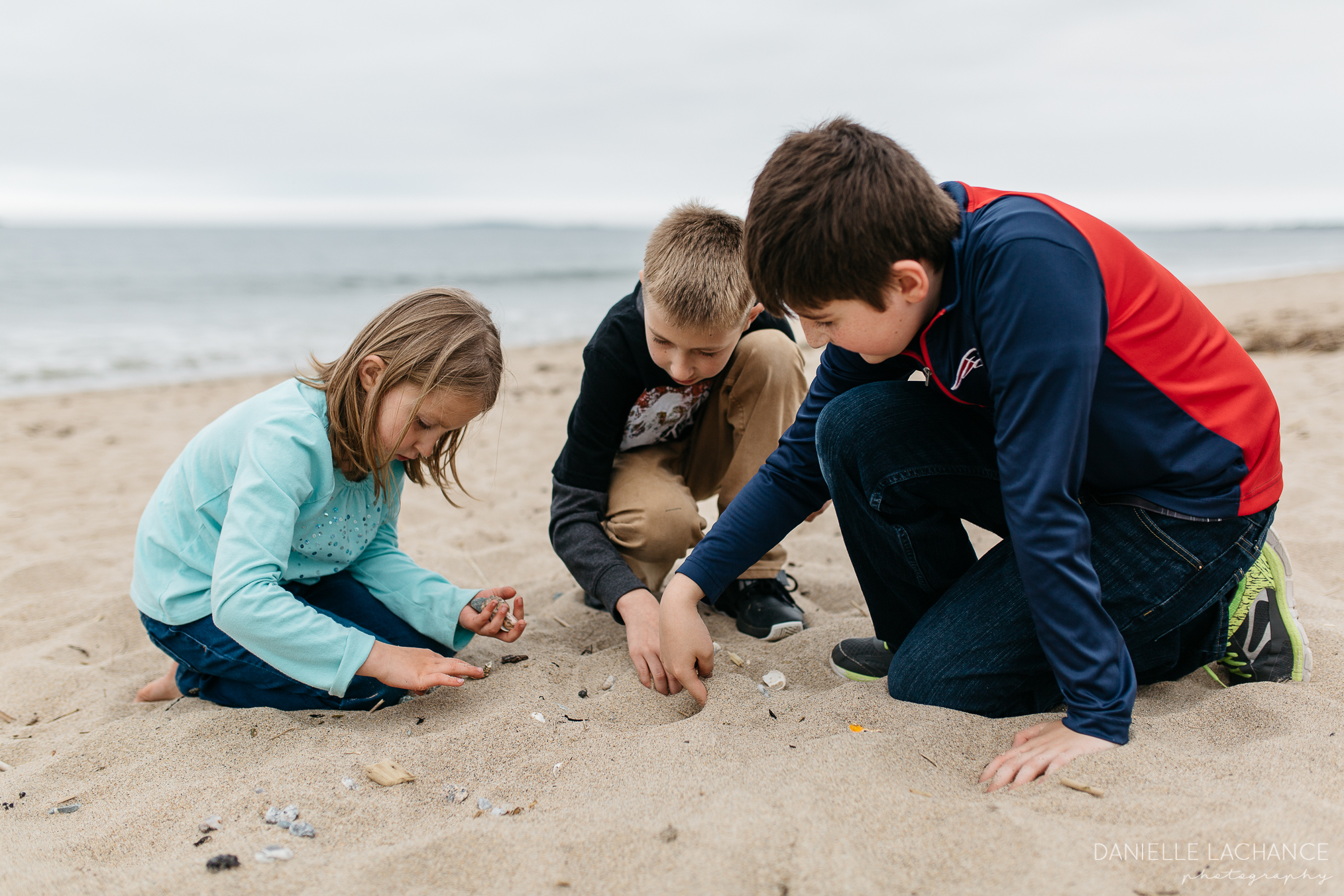 saco-maine-family-photographer-documentary-lifestyle-beach-photography.jpg