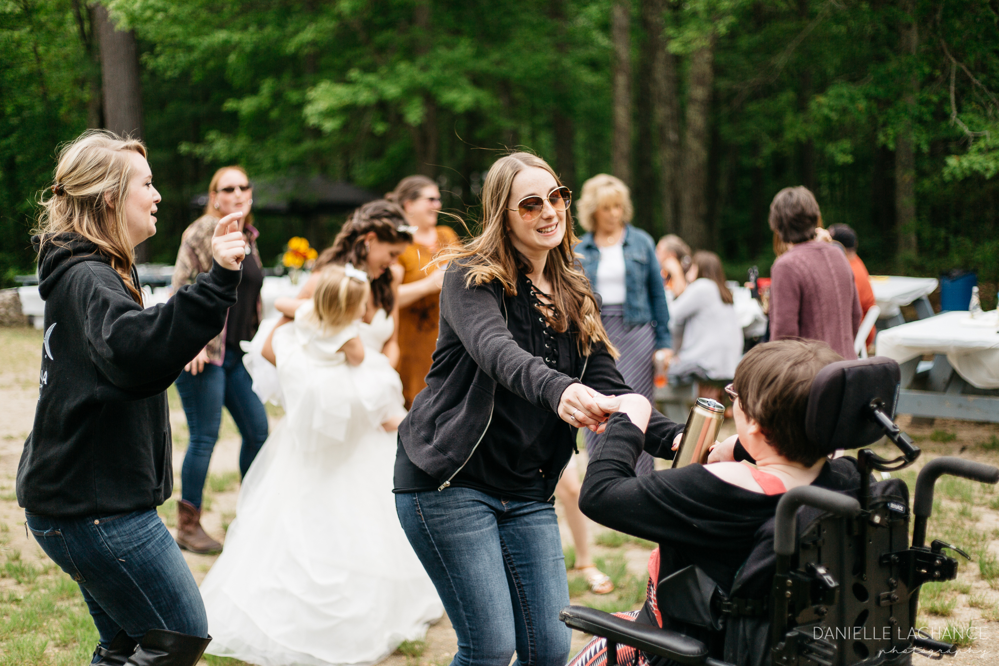 buxton-saco-biddeford-dayton-wedding-photographer-dancing.jpg