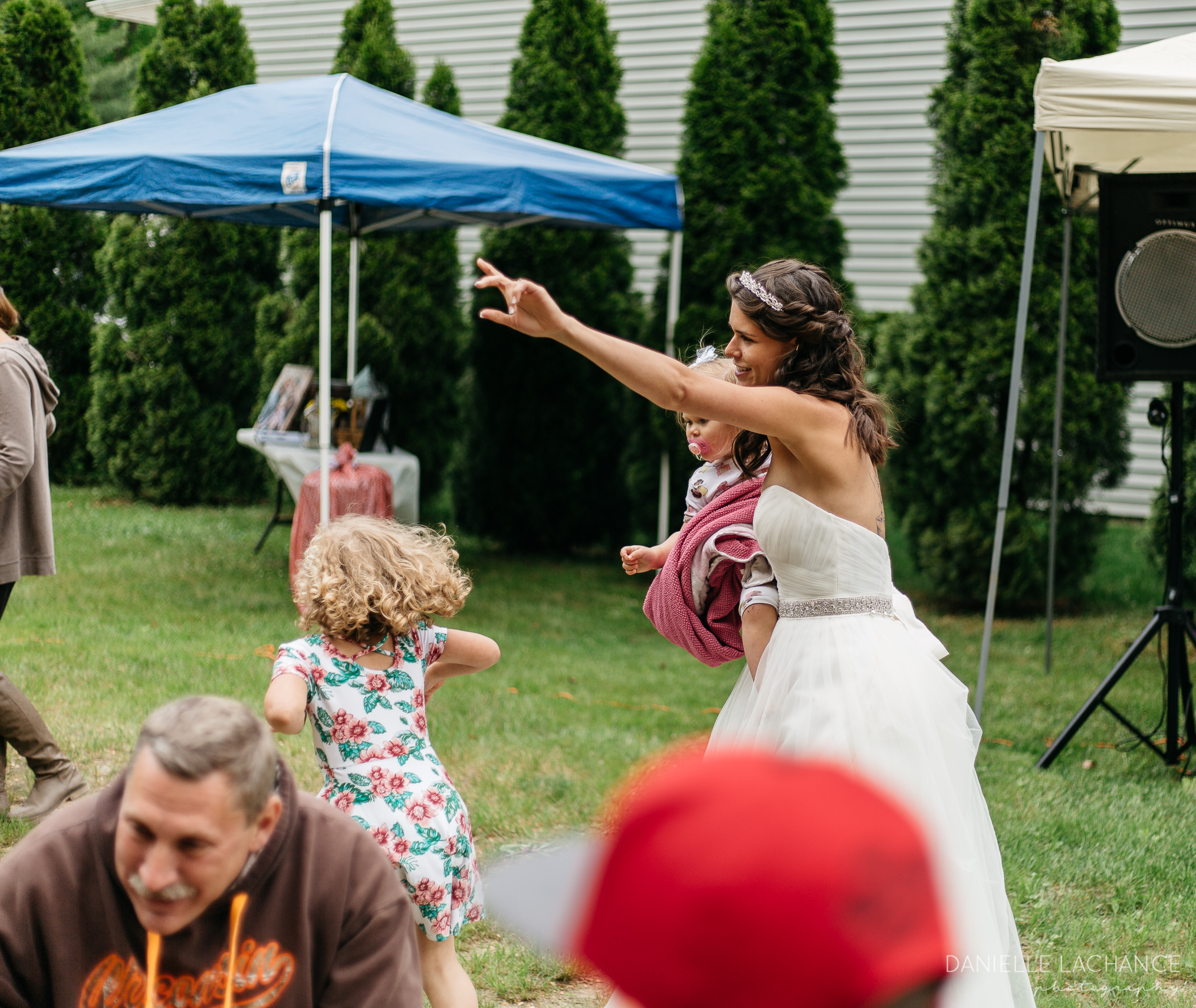 maine-bride-dancing-outdoor-party.jpg