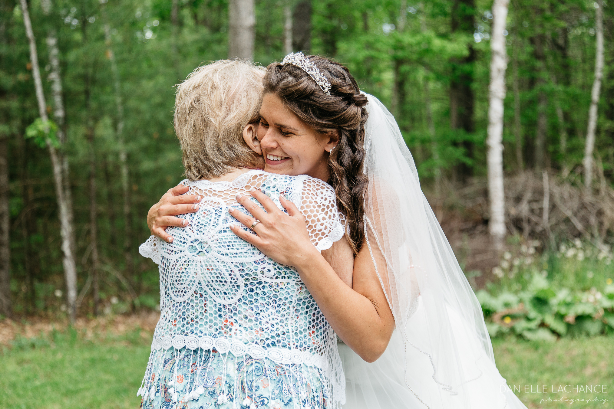 maine-bride-photographer.jpg