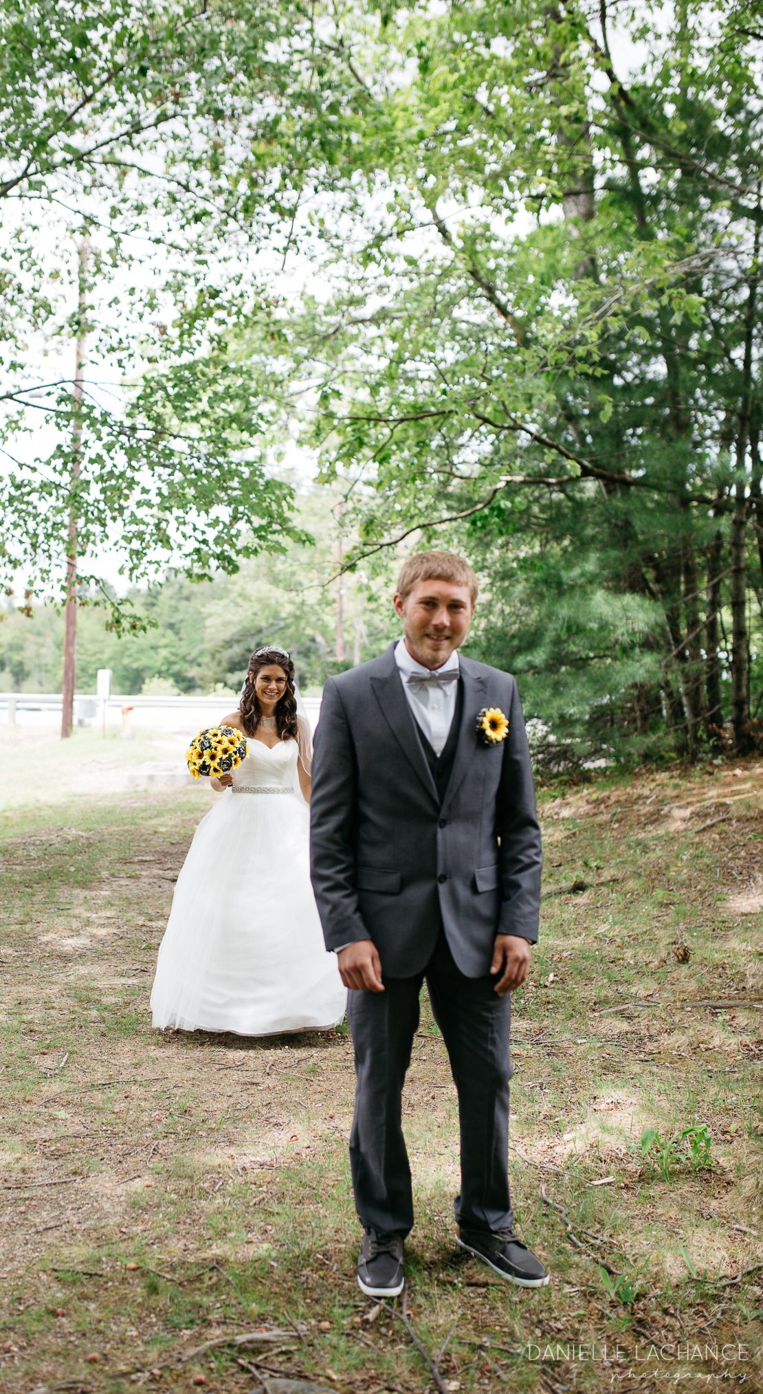 maine-first-look-photography-wedding.jpg