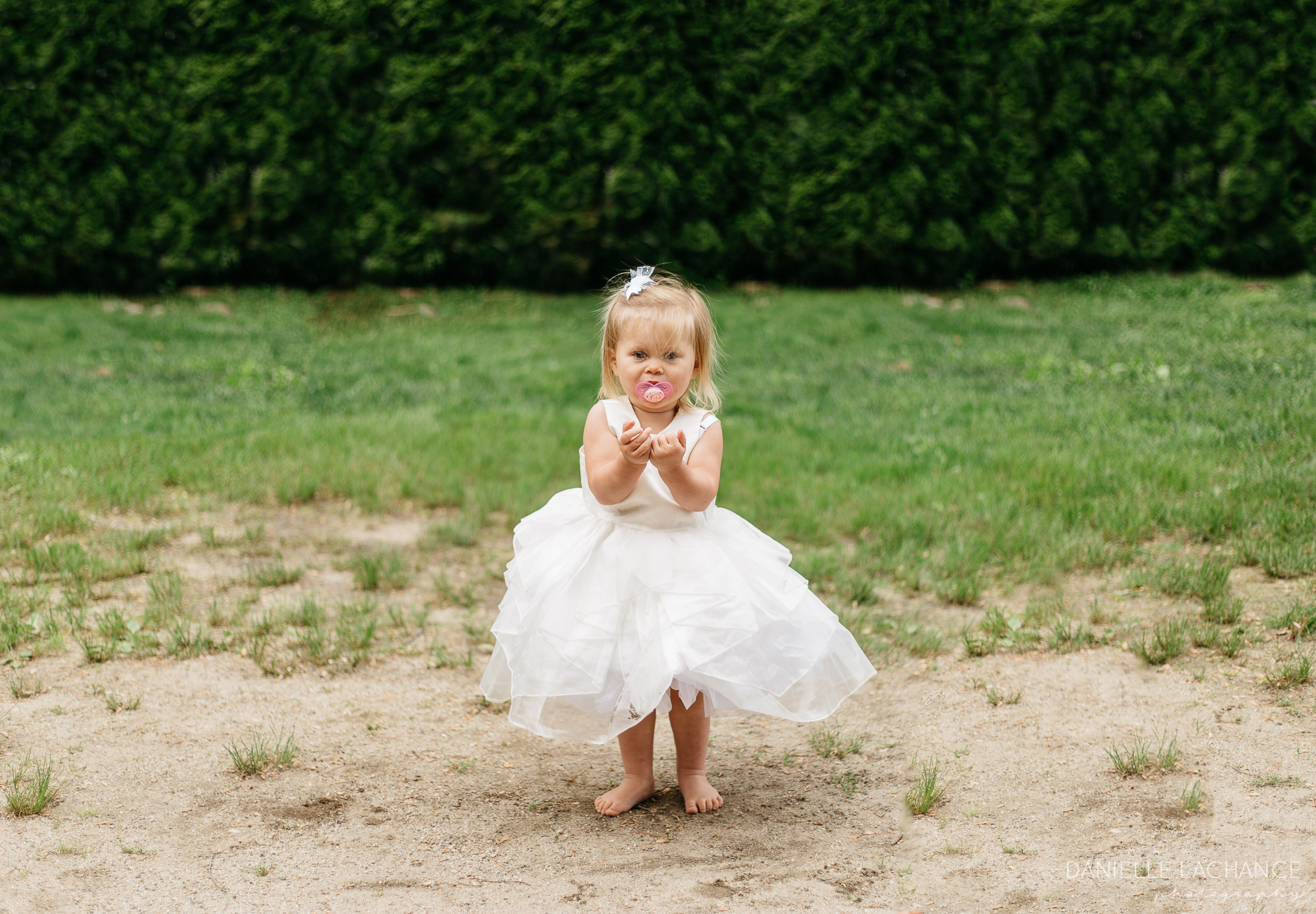 maine-flower-girl.jpg
