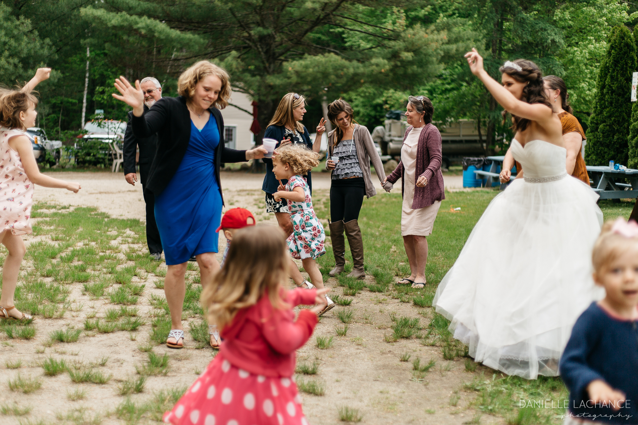 maine-reception-photographer-buxton-dancing-family.jpg