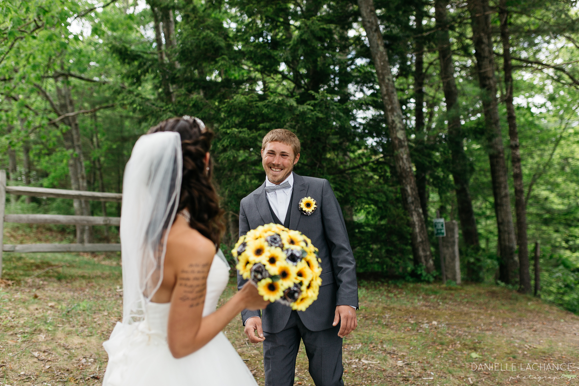 maine-wedding-photography-first-look-groom.jpg