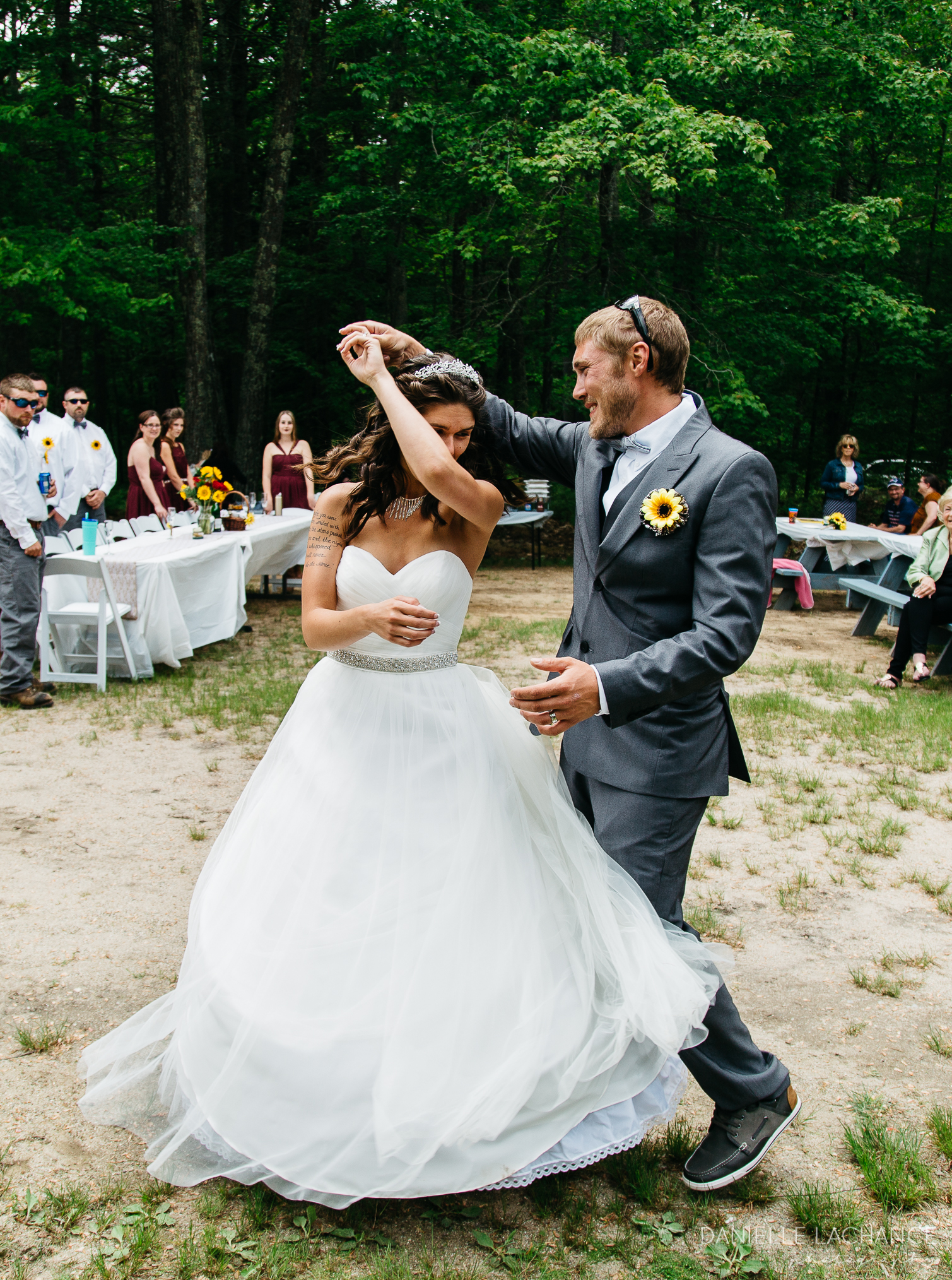 southern-maine-outdoor-rustic-casual-wedding-photographer-first-dance-bride-groom-portland-gorham-kennebunk-buxton-biddeford-saco.jpg