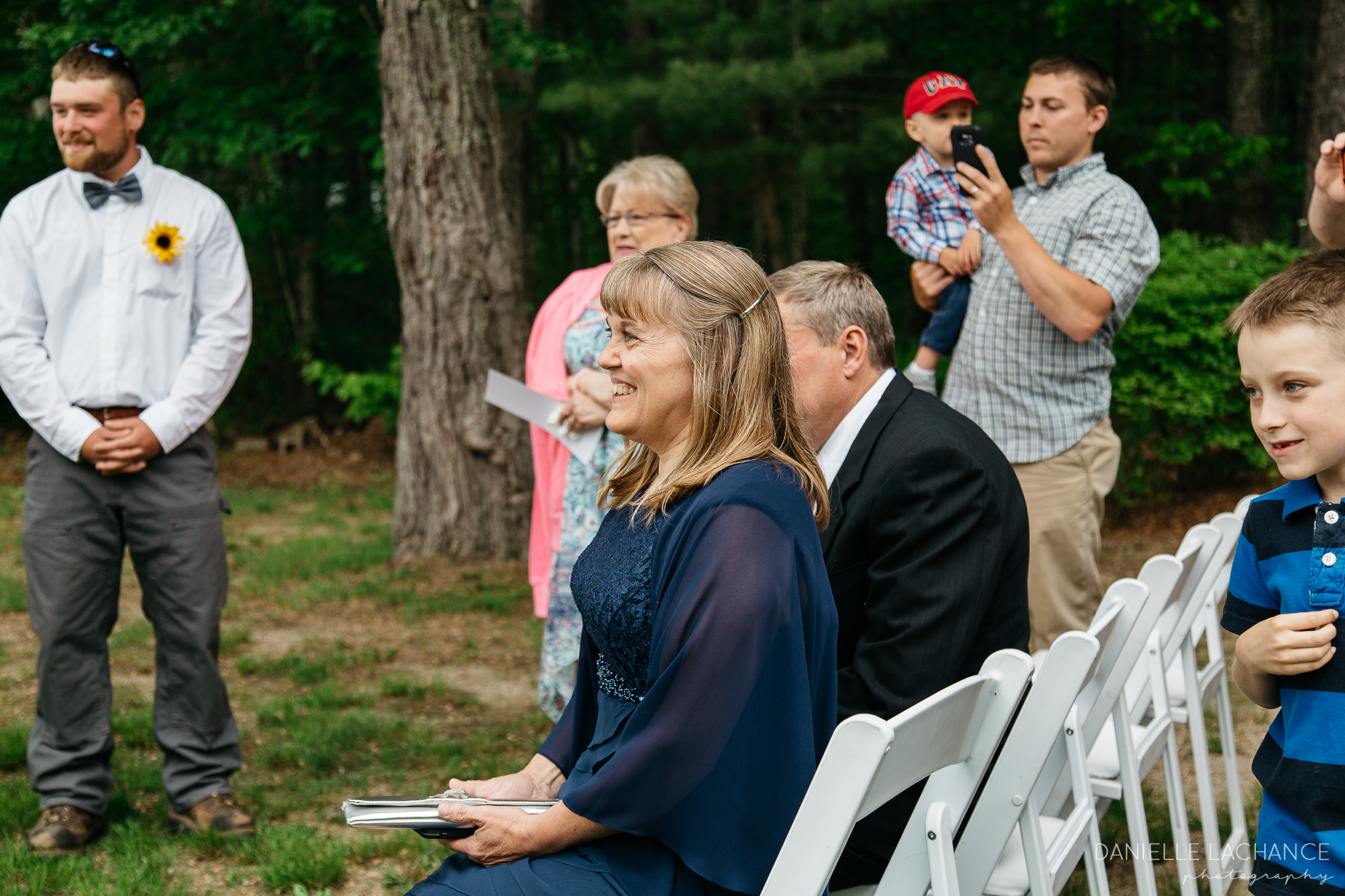 southern-maine-wedding-ceremony.jpg