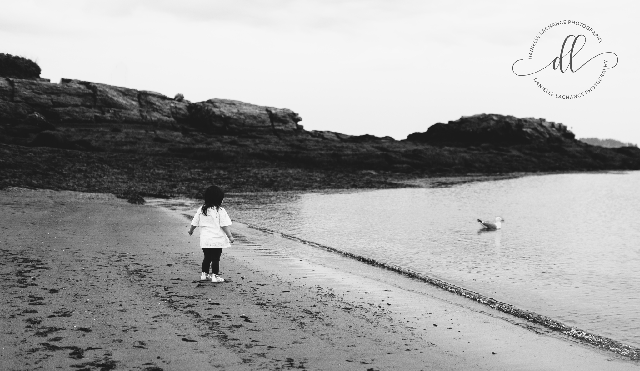 maine-candid-child-photographer-seagull-coast-ocean-family-lifestyle.jpg