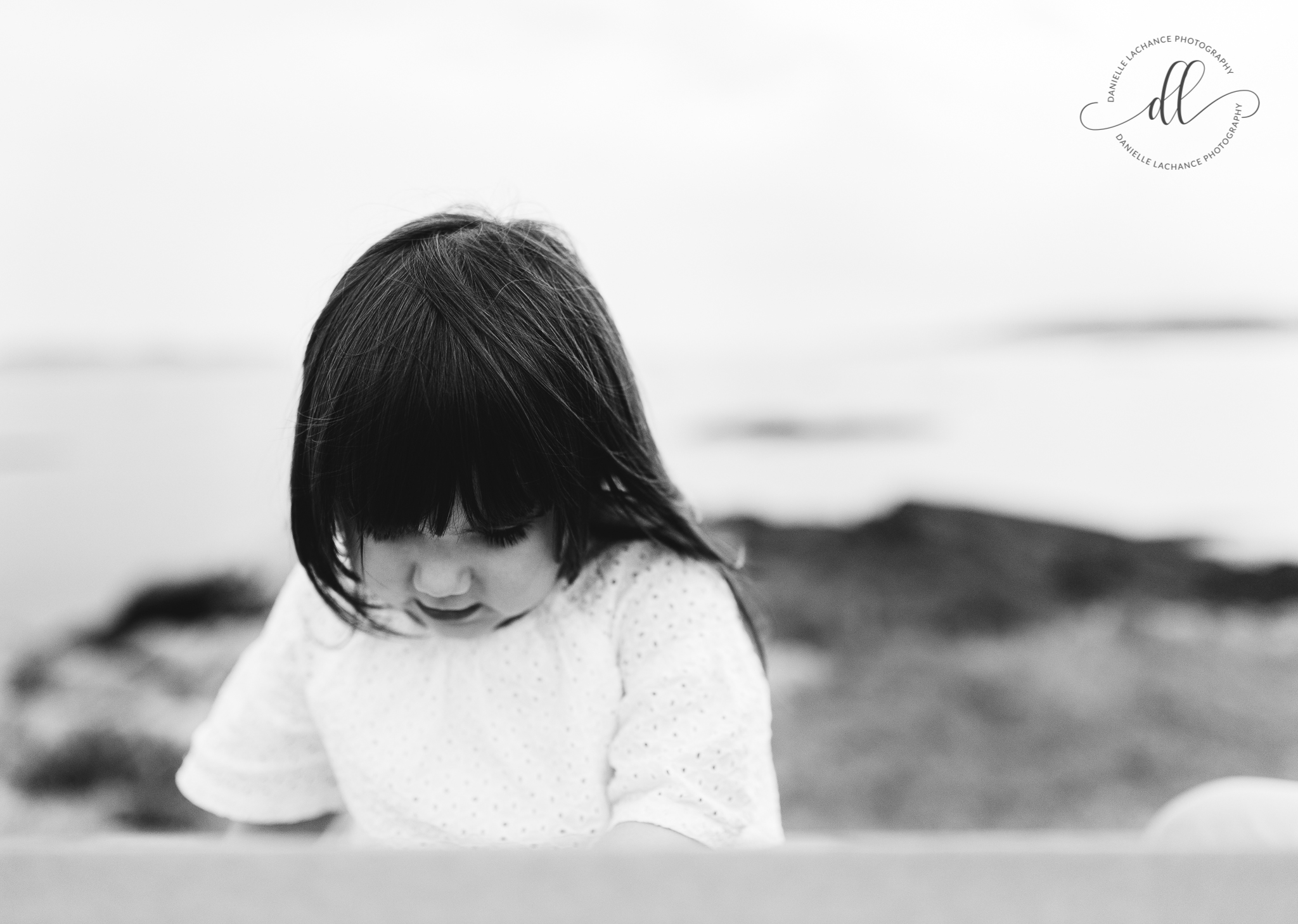 maine-family-documentary-different-unique-toddler-photography-photographer.jpg