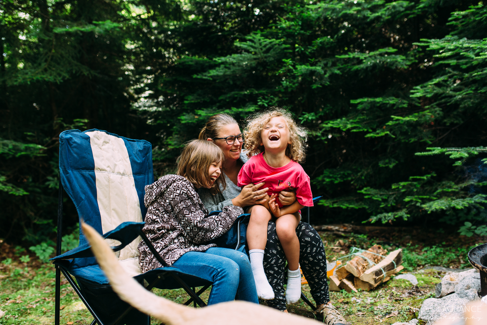 northern-maine-camping-family-photographer-azichahos-umbagog-rangeley-errol-new=hampshire-documentary-photography-2.jpg
